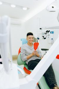 5 Common Oral Surgeries and What to Expect